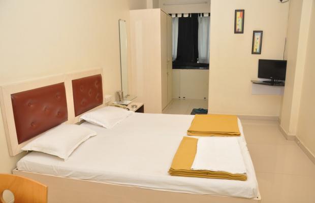 фото отеля Hotel ABC Inn изображение №17