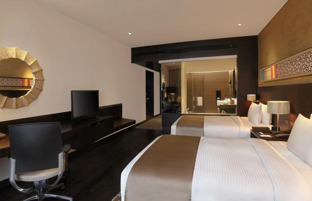 фото отеля Hilton Jaipur изображение №17