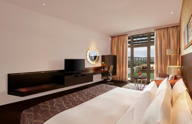 фото Hilton Jaipur изображение №10
