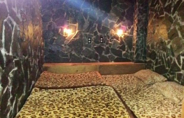 фото отеля Enjoy Dalat Hostel изображение №9
