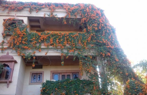 фотографии отеля Master Paradise изображение №15