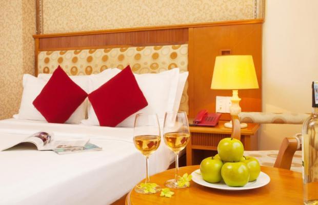 фотографии Cherry Hotel изображение №16