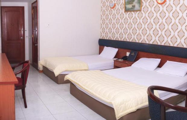 фото Happy Room Apartрotel (ex. Sunny Saigon Hotel) изображение №10