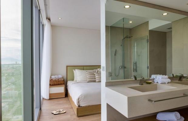 фотографии Fusion Suites Da Nang Beach изображение №52