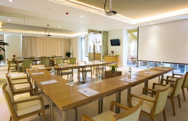 фотографии Fusion Suites Da Nang Beach изображение №12