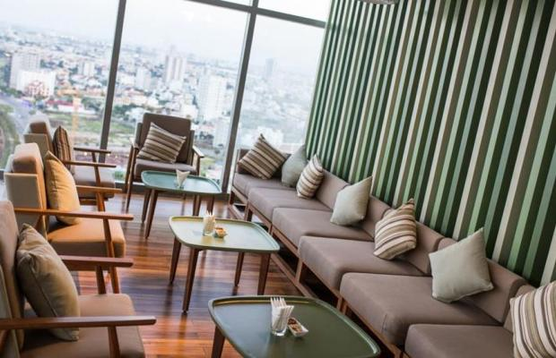 фото отеля Fusion Suites Da Nang Beach изображение №5