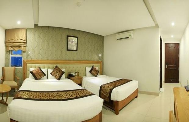 фото Royal Family Hotel изображение №30
