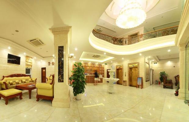 фото Royal Family Hotel изображение №10