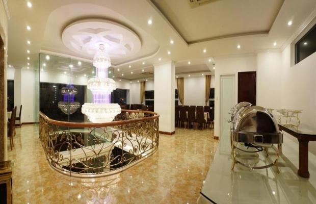 фото Royal Family Hotel изображение №2