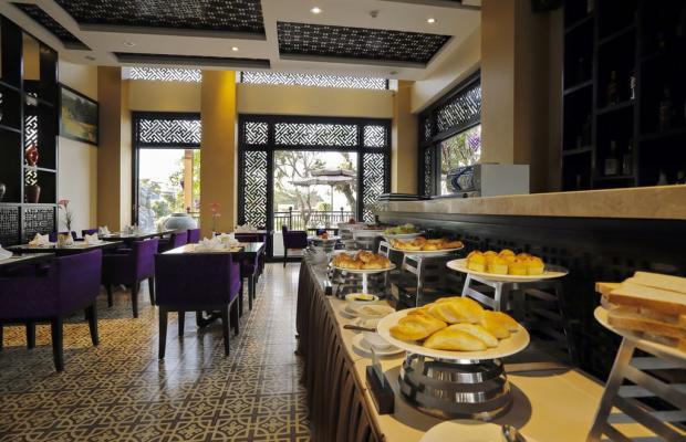 фото отеля Royal Riverside Hoi An Hotel изображение №57