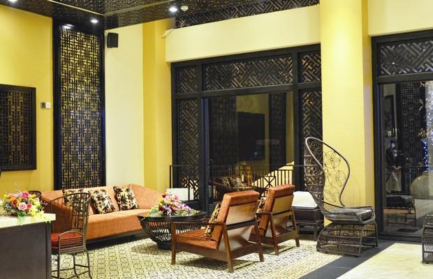 фотографии Royal Riverside Hoi An Hotel изображение №28