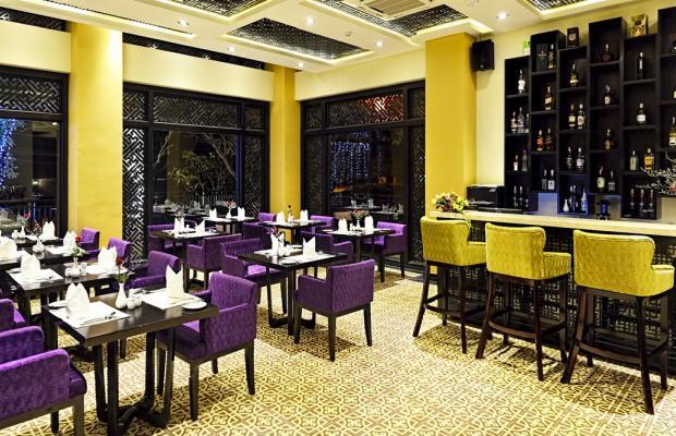 фото отеля Royal Riverside Hoi An Hotel изображение №9