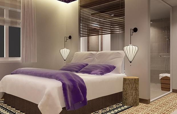 фото Royal Riverside Hoi An Hotel изображение №6