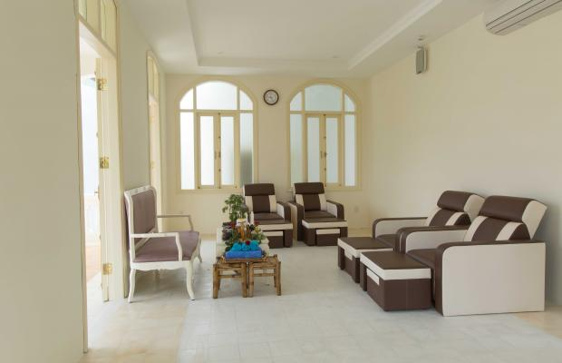 фото отеля Hoi An Garden Palace изображение №53