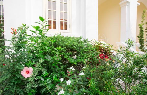 фото отеля Hoi An Garden Palace изображение №41