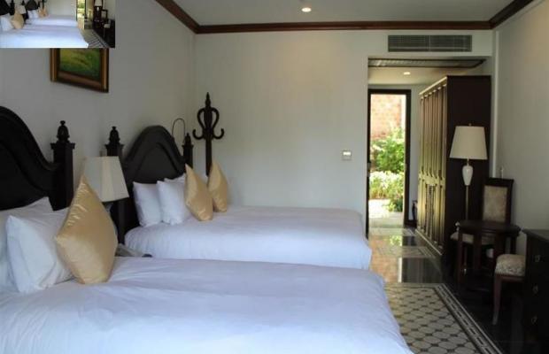 фото отеля Richis Beach Resort изображение №77