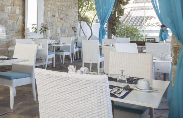 фото Aegean Suites изображение №10