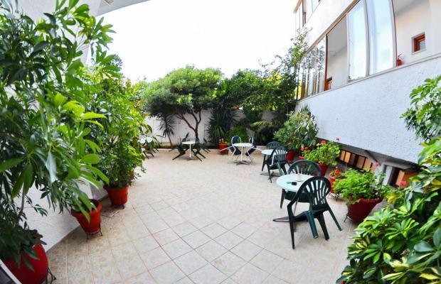 фото отеля Aretousa Hotel изображение №17