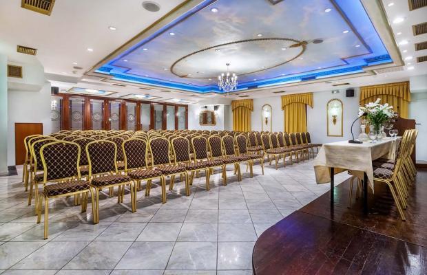 фото отеля a.d. Imperial Palace Thessaloniki Center изображение №105
