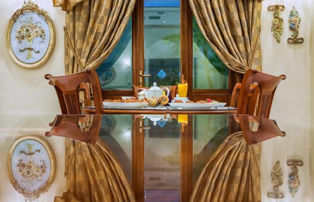 фотографии отеля a.d. Imperial Palace Thessaloniki Center изображение №15