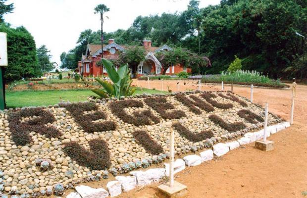 фото WelcomHeritage Regency Royale Villas изображение №18