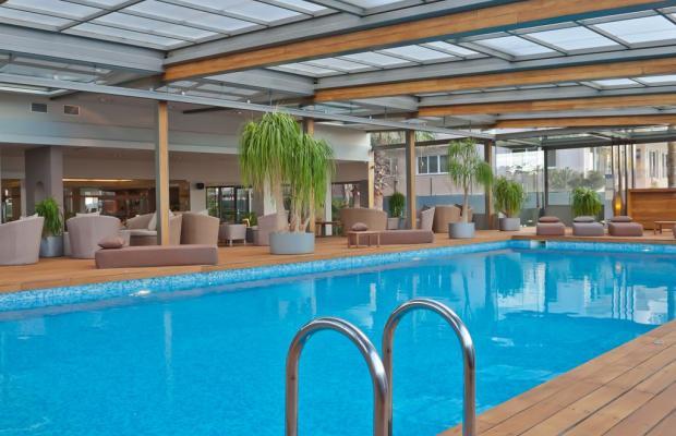 фото Bomo Club Palace Hotel (ex. Palace Hotel Glyfada) изображение №66