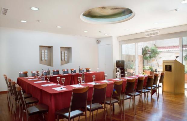 фотографии Acropolis Select Hotel Athens изображение №8