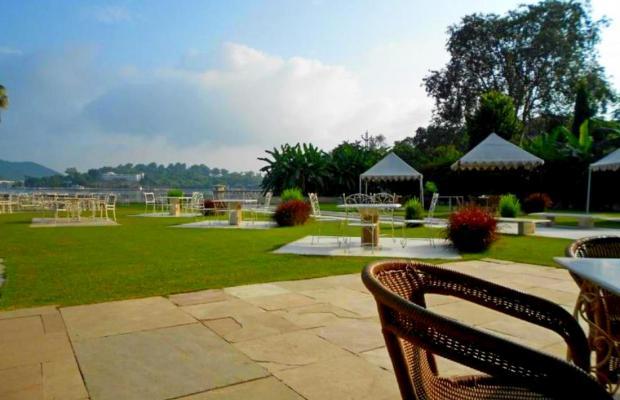 фотографии Ram Pratap Palace изображение №16