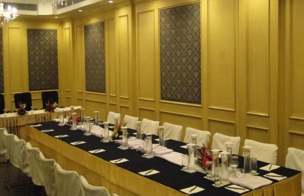 фото отеля La Place Sarovar Portico изображение №17