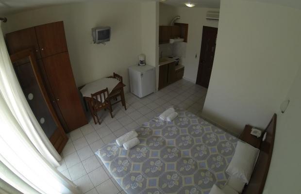фото отеля Argo изображение №5