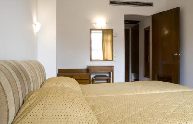 фото отеля Arethusa изображение №21