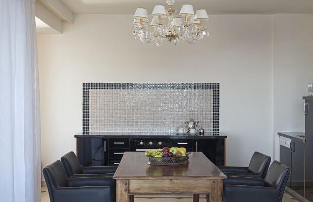 фото Elounda Gulf Villas & Suites изображение №34