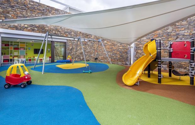 фото отеля Elounda Gulf Villas & Suites изображение №9