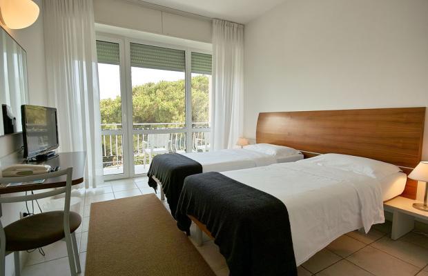 фото отеля Hotel Approdo изображение №57