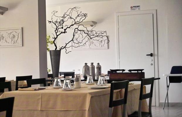 фото отеля Hotel Approdo изображение №53
