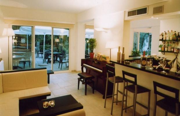 фото отеля Hotel Approdo изображение №45