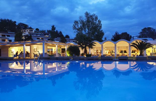 фотографии Princess Hotel Skiathos изображение №44