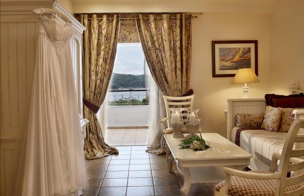 фотографии отеля Princess Hotel Skiathos изображение №35