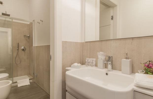 фото Milan Royal Suites Magenta Palace изображение №30