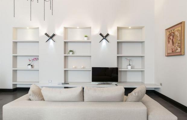 фото отеля Milan Royal Suites Magenta Palace изображение №9