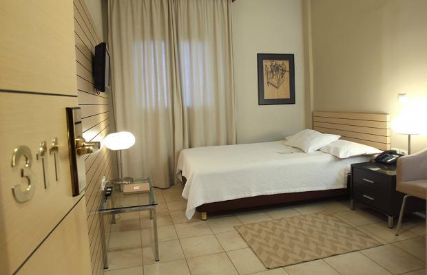 фото отеля Astoria изображение №41