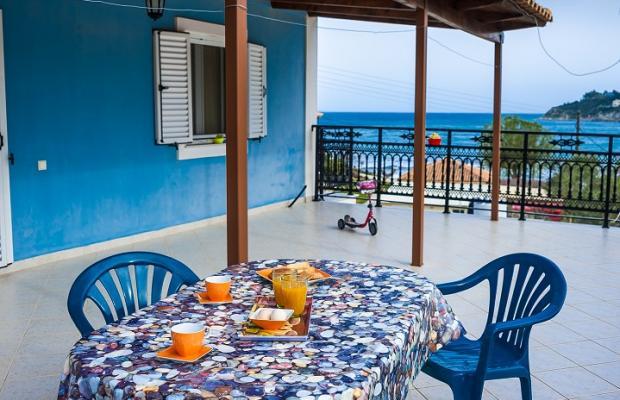 фото отеля Bratis Apartments & Studios изображение №17