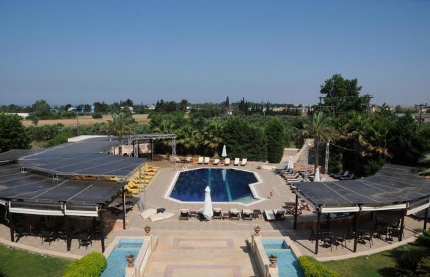 фотографии Avalon Hotel изображение №24