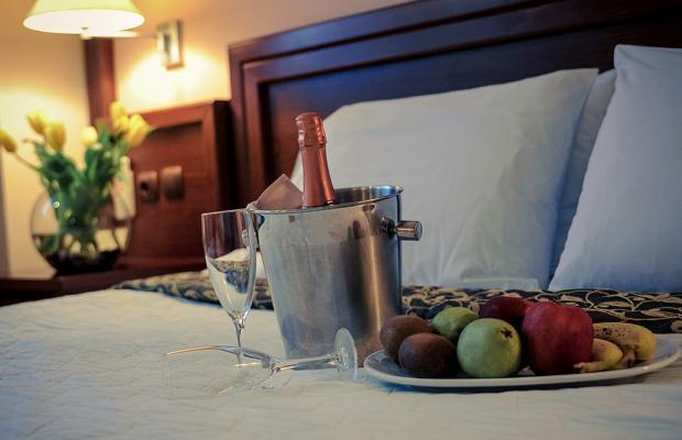 фотографии Avalon Hotel изображение №8