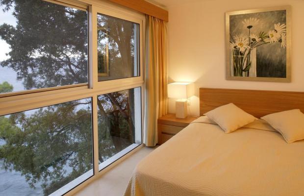 фото отеля Cape Kanapitsa Hotel & Suites изображение №33
