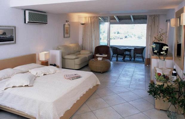 фото Cape Kanapitsa Hotel & Suites изображение №10