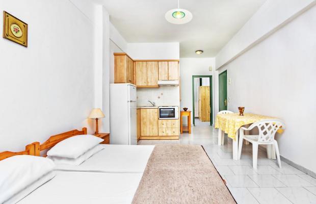 фото отеля Xenios villa Solena изображение №13