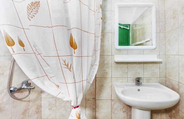 фотографии Xenios villa Solena изображение №12