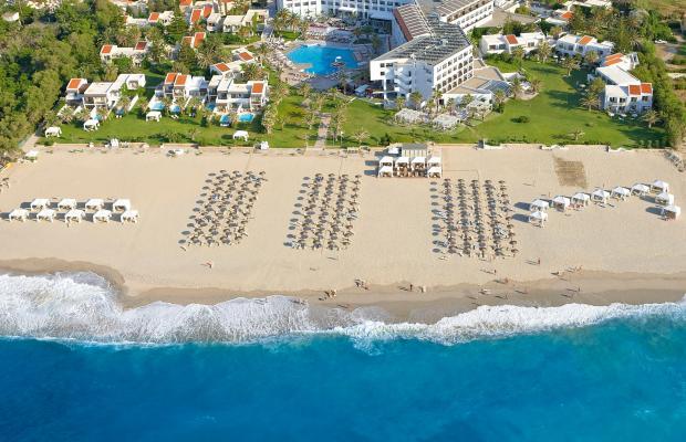 фото отеля Grecotel Creta Palace изображение №1