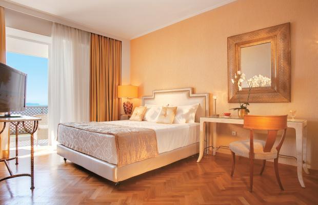 фотографии отеля Grecotel Creta Palace изображение №35